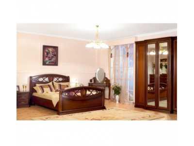 каталог и цены на фабрику сомово мебель воронеж гостиные