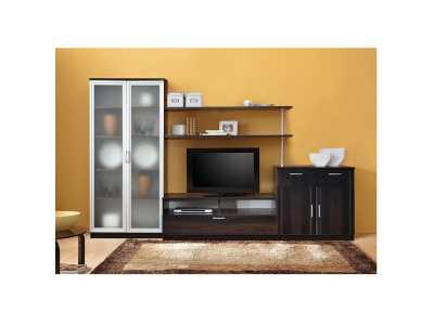 каталог боровичи мебель цены в спб интернет магазин боровичи мебель